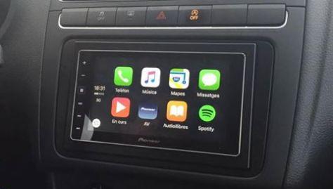 Polo – CarPlay Life – Apple CarPlay News, Installs, Apps and Reviews