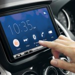 Sony Reveals Two New Apple CarPlay Enabled Receivers At IFA 2018