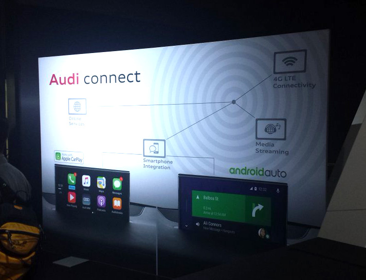 audi-connect-carplay