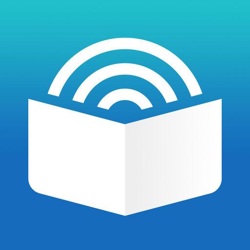 CarPlay App: Audiobooki w Pracy