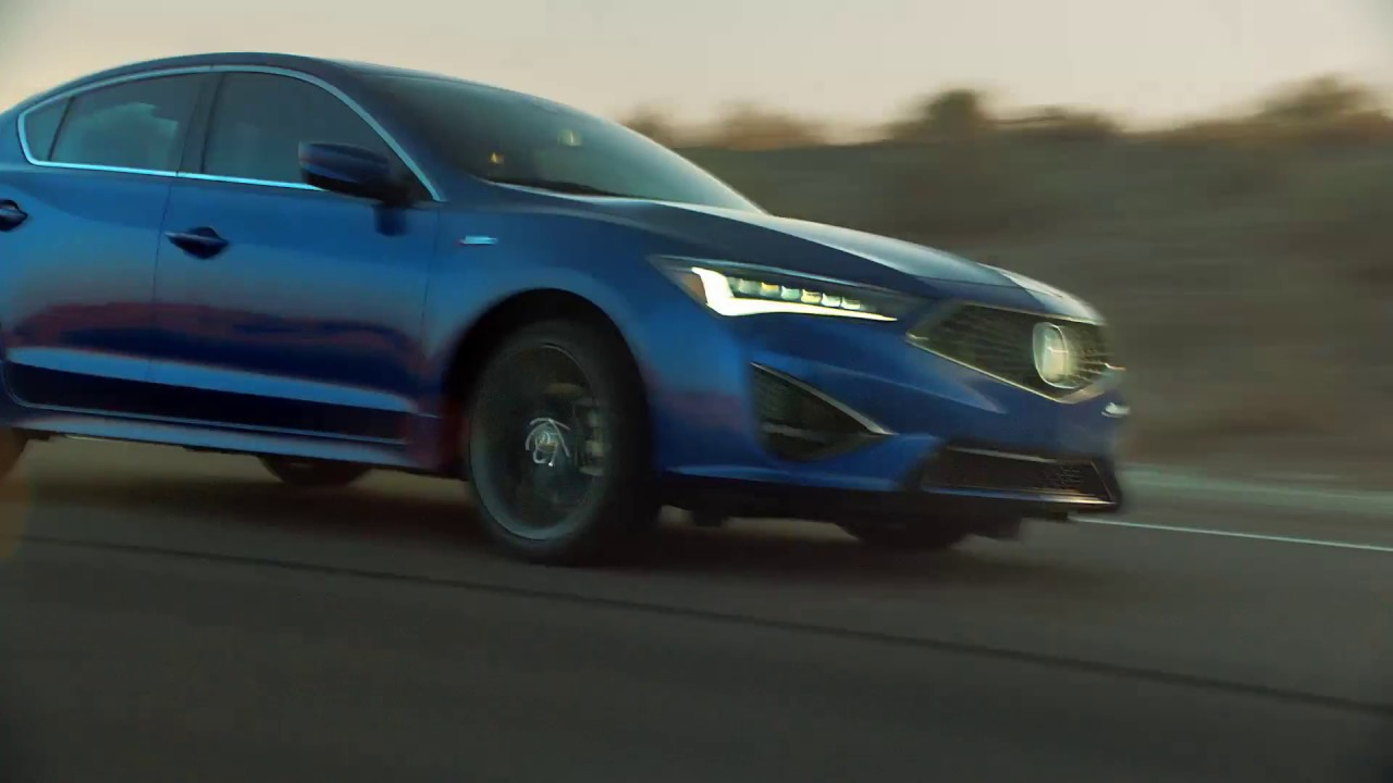 Carplay Comes To Acura Ilx And Toyota Camry 2019 Models Carplay