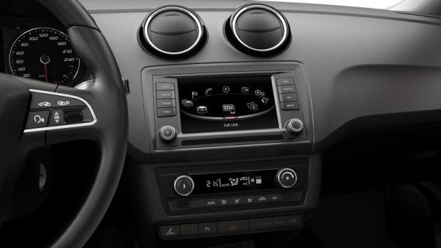 carplaylife-2015-seat-ibiza-carplay