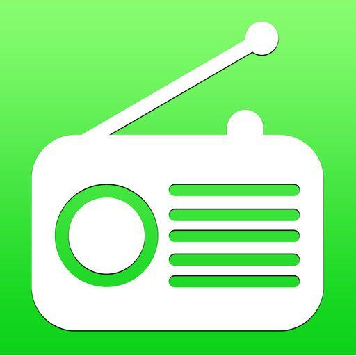 CarPlay App: HiCast: Podcast Player
