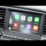 How to: Use Apple CarPlay in a Hyundai Vehicle