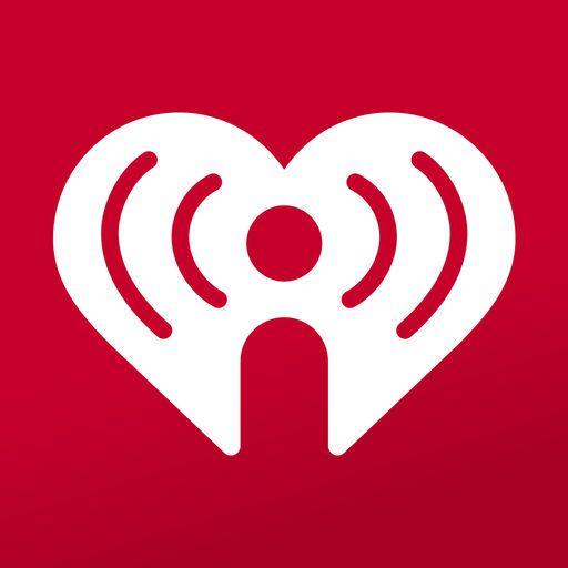 CarPlay App: iHeartRadio