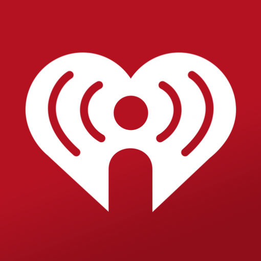CarPlay App: iHeartRadio