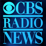 CarPlay App: CBS Radio News