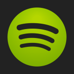 CarPlay App: Spotify Music