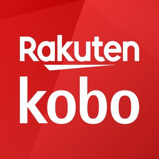 CarPlay App: Kobo Books