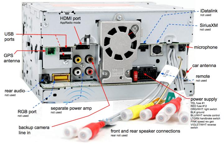 sph-da120-rearlabels