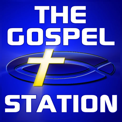 the-gospel-station-app