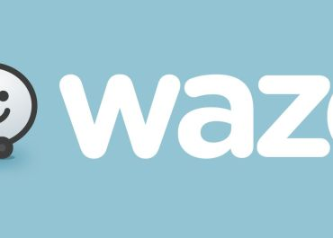 The Official Word On Waze App Coming to Apple CarPlay
