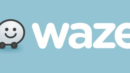 waze archives carplay life apple carplay news installs apps and reviews. Black Bedroom Furniture Sets. Home Design Ideas