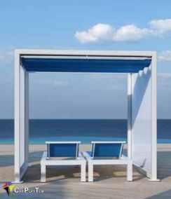 separadores playa 6