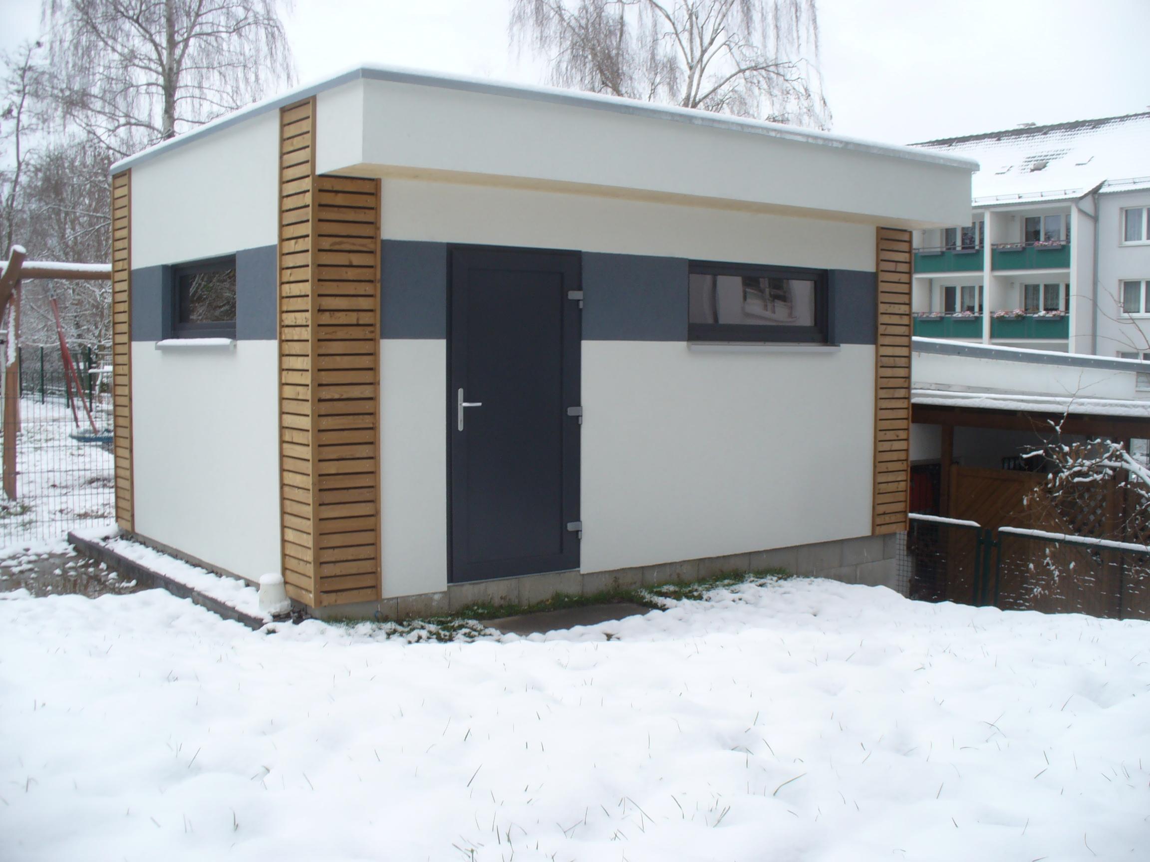 Gartenhaus Bauhaus Baumarkt Gartenhaus Bauhaus Baumarkt