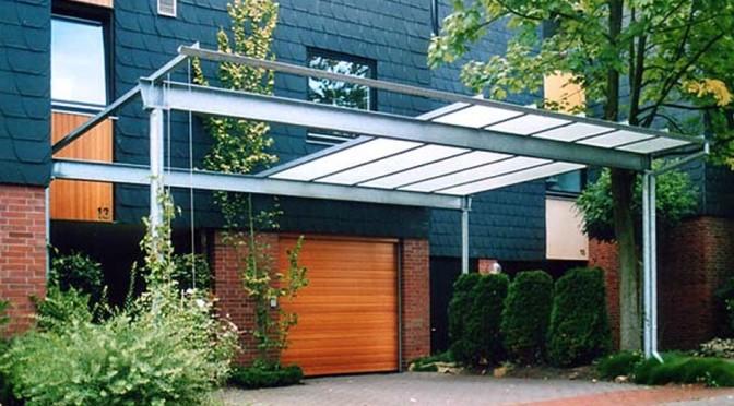 Metall Carport Carport Tipps Vom Fachmann