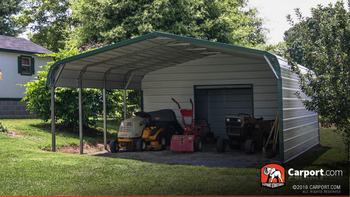 Metal Sheds Steel Storage Amp Garden Sheds