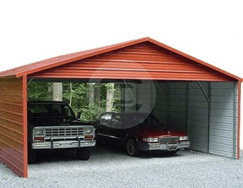 Metal Carports For Sale Steel Carport Prices Buy