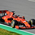 Ferrari 2021 Nuovo Motore Per La Prossima Stagione Car Premium Italia