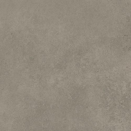 dalle luna carrelage exterieur 80x80 ep 2 cm grey palette de 23 04 m