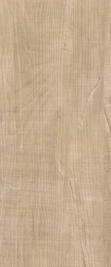 lame natura wood lame pvc clipsable chene clair effet bois