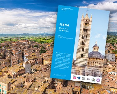 Tuscany: Siena Tours and Activities