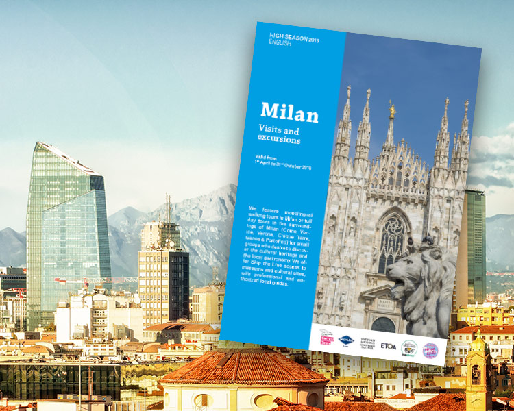 Milan Tours and Activities