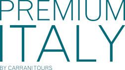 Premium Italy by carrani Tours