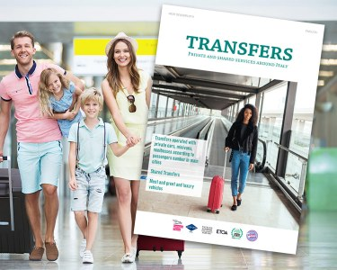 Transfers in Italy