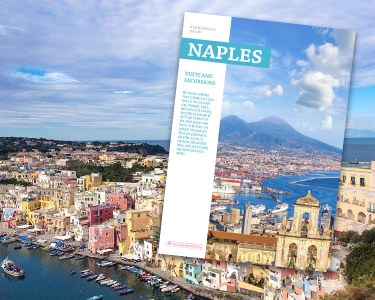 Naples Tours and Activities