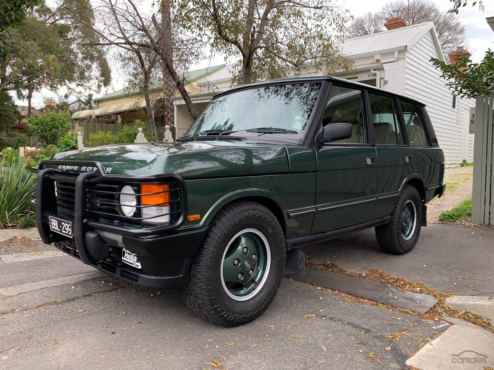 1994 Land Rover Range Rover Vogue Se Auto 4wd Your New Family Car Car Rave Cool Cars For Sale Jdm Muscle Classic Retro