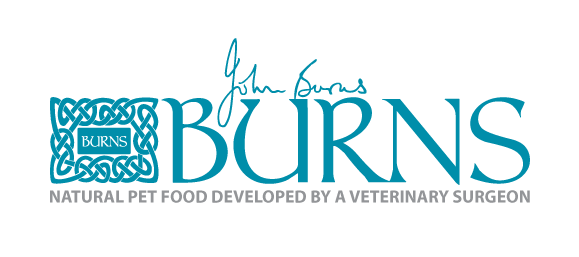 Burns Pet Nutrition