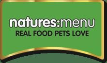 Natures Menu Pet Food
