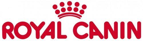 Royal Canin Pet Food
