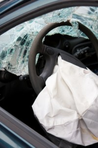 Airbag Accident Attorney In Oklahoma Amp Arkansas Carr Amp Carr