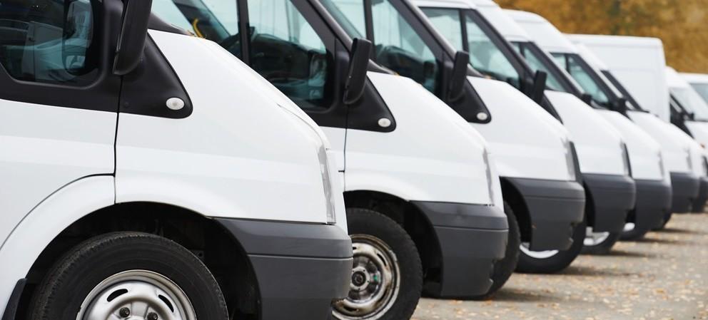 Crer Une Entreprise De Transport Lger Lyon Carr RG