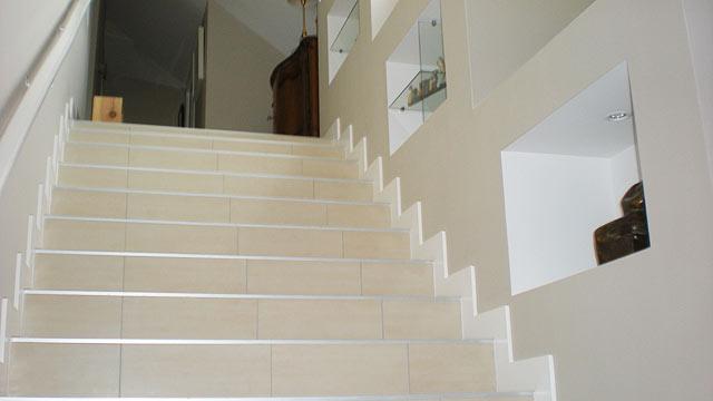 Carrelage Sol Et Parquets Colles Terrasses Balcons Escaliers Sols D Interieur