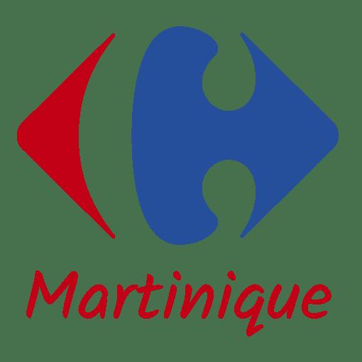 accueil carrefour martinique