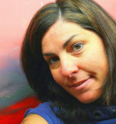 Une Limouloise en exposition à Miami