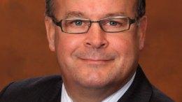 Serge Pelletier