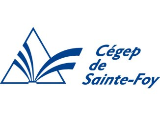 Un club de triathlon au Cégep de Sainte-Foy