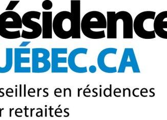Trouver une résidence pour aînés dans la région de Québec