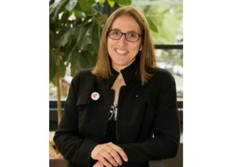 Cégep Limoilou: Chantal Arbour, directrice générale