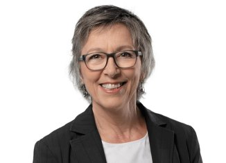 Élections: 20 questions inusitées à Claire Vignola