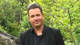 Droit de cité par David Lemelin: L'arbre et le stationnement
