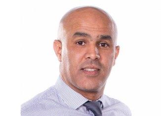 Élections: 20 questions inusitées à Hamid Nadji