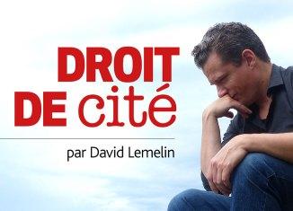 Le Port de Québec… mon port?