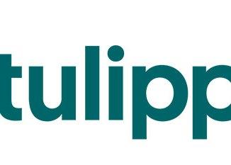 Latulippe: Un 3e magasin et un nouveau logo