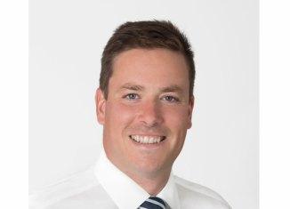 Élections fédérales 2019 : rencontre avec Alupa Clarke du Parti conservateur du Canada