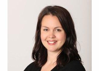 Élections fédérales 2019: rencontre avec Bianca Boutin du Parti conservateur du Canada